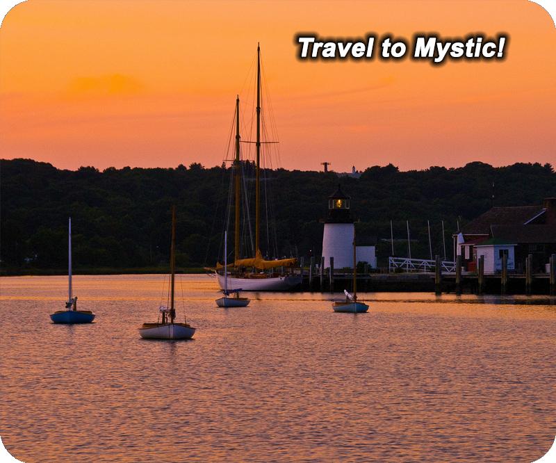 Travel-to-Mystic-slider-pics2
