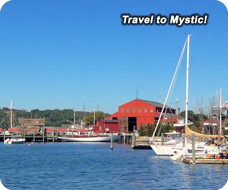 Travel-to-Mystic-slider-pics3
